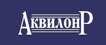 ООО ЧОО Аквилон-Р