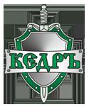 АНСБ КЕДРЪ