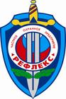 Охрана массовых мероприятий от ООО ОП Рефлекс в Рязани