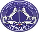 Охрана офисов от ООО ЧОО Рефлекс-Комплексная Безопасность в Рязани