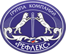Охрана квартир, установка сигнализации от ООО ЧОО Рефлекс-Комплексная Безопасность в Рязани